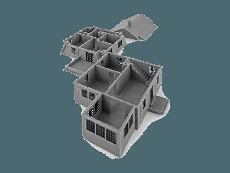 3d3-teknoloji-3d-baski-3d-prototip-3d-yazici-45