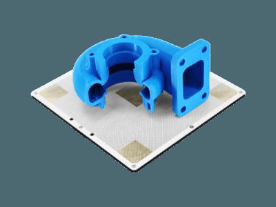 3d3-teknoloji-3d-baski-3d-yazici-16