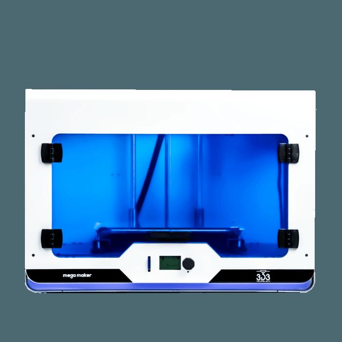 magemaker-isikli-mavi-5-3d3teknoloji-3d-yazici-3d-baski-99