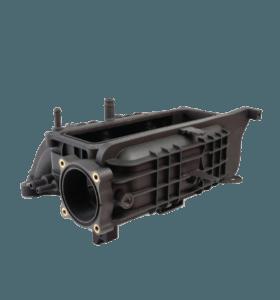 3d3-teknoloji-3d-baski-prototipleme-mjf