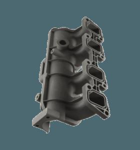 3d3-teknoloji-3d-baski-prototipleme-mjf-3