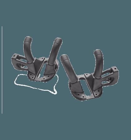 3d3-teknoloji-3d-baski-prototipleme-mjf-4