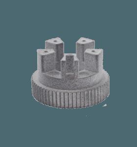 3d3-teknoloji-3d-baski-prototipleme-mjf-5
