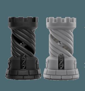 3d3-teknoloji-3d-baski-prototipleme-sla-2
