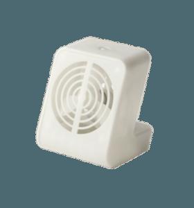 3d3-teknoloji-3d-baski-prototipleme-sla