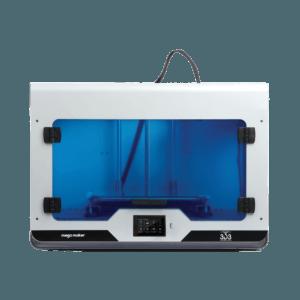 mega-maker-3d3teknoloji-3dyazici-3dtarayici-3dbaski