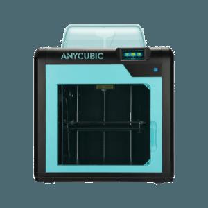 3d3-teknoloji-3d-yazici-anycubic-4-max-pro