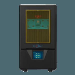 3d3-teknoloji-3d-yazici-anycubic-photon-s-siyah