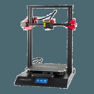 3d3-teknoloji-3d-yazici-cr-10s-pro