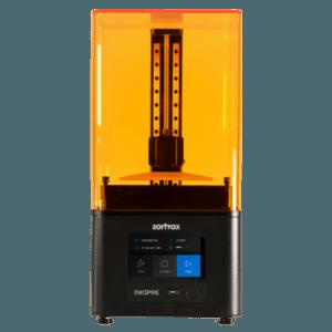 3d3-teknoloji-zortrax-3d-yazici-inkspire