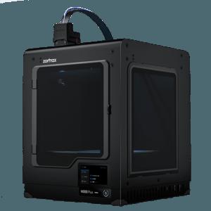 3d3-teknoloji-zortrax-3d-yazici-m200-plus