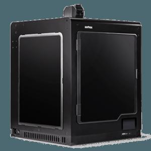 3d3-teknoloji-zortrax-3d-yazici-m300-dual