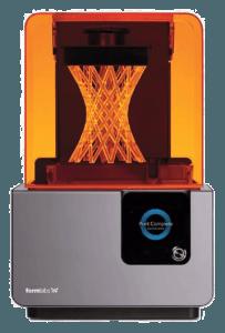 IZSFDVWFRJ1022201815030_3d3-teknoloji-3d-yazici-3d-tarayici-filament-106