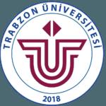 Trabzon-Üniversitesi-logo
