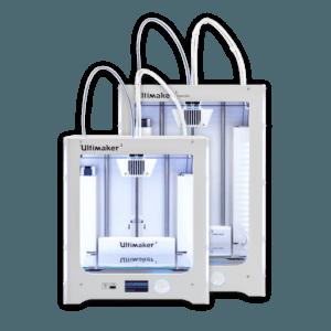Ultimaker-3-serisi-3d-yazici-3d3-teknoloji