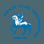 dokuz eylül üniversitesi logo-01