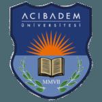 acibadem-uni-logo