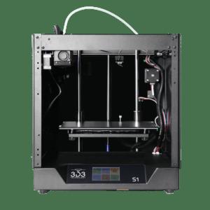 3d3-teknoloji-mega-maker-s1-3d-yazici-1