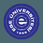 ege-uni-logo-01