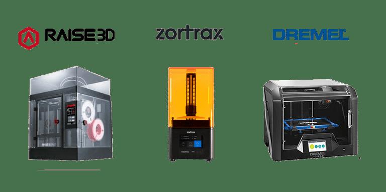 3d3-teknoloji-megamaker-3d-printer-3d-yazici-3d-baski-filament-3-1-768x383.