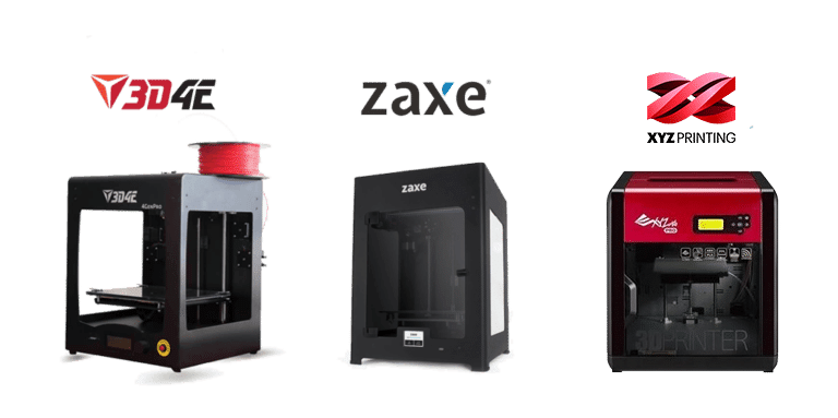 3d3-teknoloji-megamaker-3d-printer-3d-yazici-3d-baski-filament-4-1-768x383.