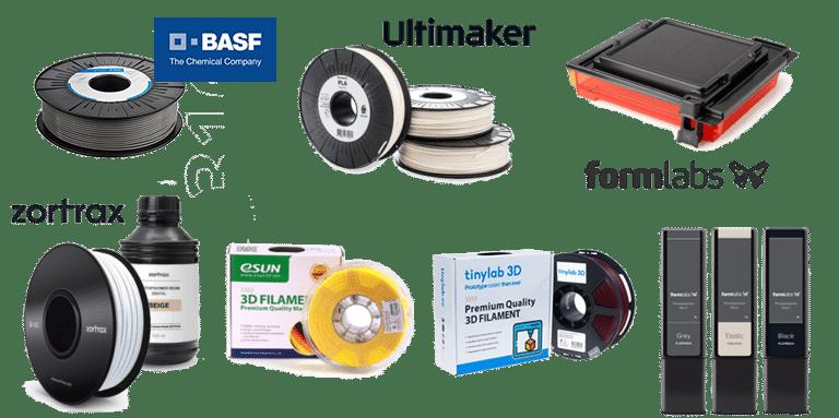 3d3-teknoloji-megamaker-3d-printer-3d-yazici-3d-baski-filament-7-768x383.