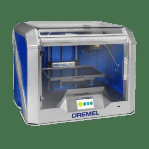 dremel-3d-idea-builder-3d40-3d-yazici-3d3-teknoloji