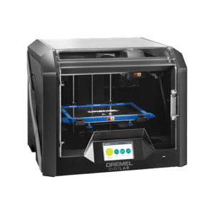 dremel-digilab-3d45-3d-yazici-3d3-teknoloji