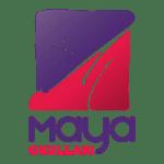 maya-koleji-logo