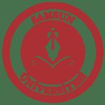 samsun-üniversitesi-logo