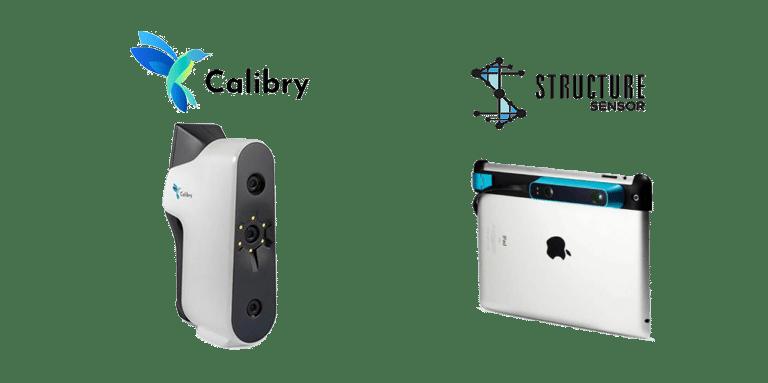 3d3-teknoloji-megamaker-3d-printer-3d-yazici-3d-baski-filament-5-768x383