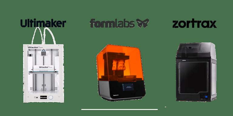 3d3-teknoloji-megamaker-3d-printer-3d-yazici-3d-baski-filament-8