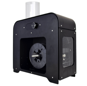 3devo-filament-makineleri-precision