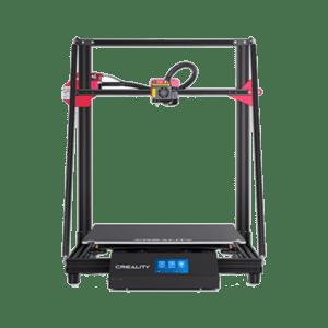 creality-cr-10-max-3d-yazici-3d3-teknoloji