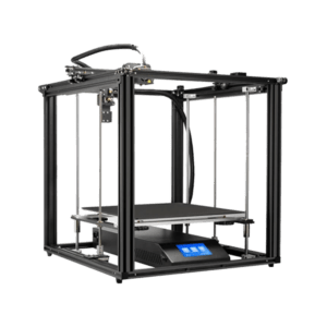 creality-ender-5-plus-3d-yazici-3d3-teknoloji