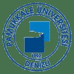 3d3-teknoloji-referans-pamukkale-universitesi