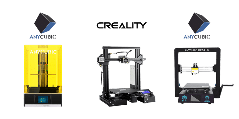 3d3-teknoloji-3d-printer-3d-yazici-3d-baski-filament-2