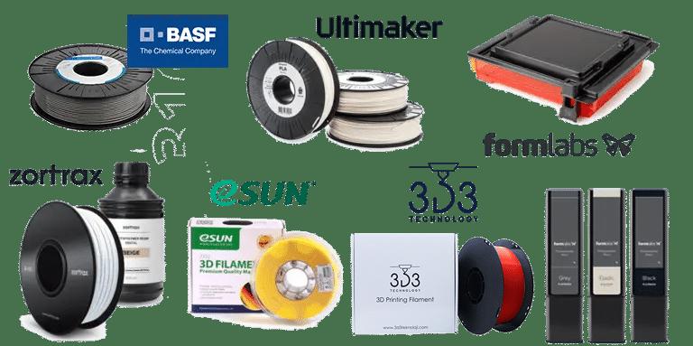 3d3-teknoloji-3d-printer-3d-yazici-3d-baski-filament-3d-tarayici