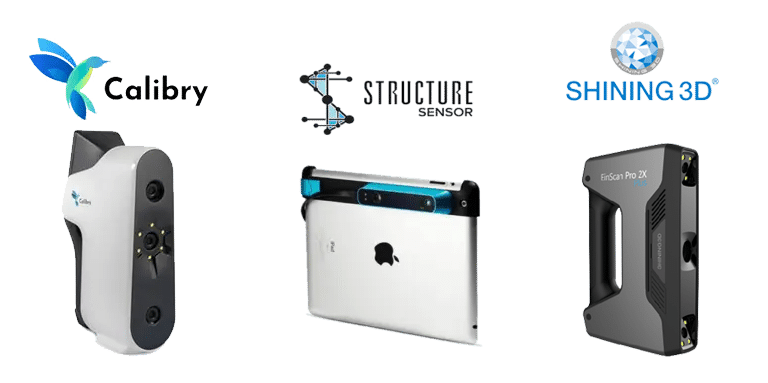 3d3-teknoloji-3d-tarayici-3d-printer-3d-yazici-3d-baski-filament-5-768x383-1