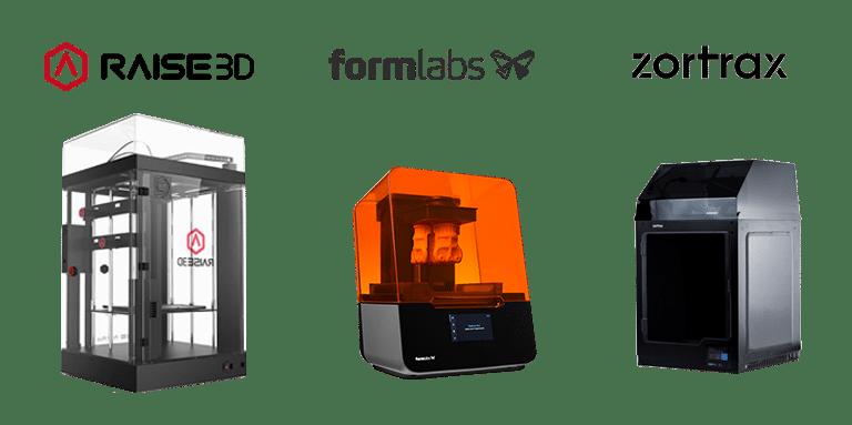 3d3-teknoloji-3d-yazici-3d-tarayici-3d-baski-4