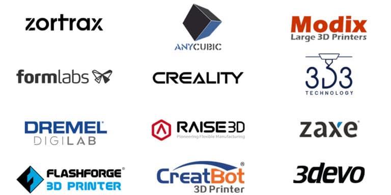 3d3-teknoloji-3d-yazici-markalar-G