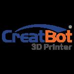 creatbot-500 x 500 logo-012-01